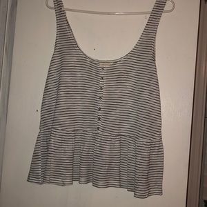 Areopostale tank top